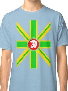 Jamaican Jack Classic T-Shirt