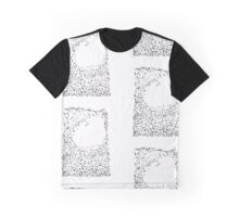 Cereal 1 Graphic T-Shirt