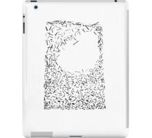Cereal 1 iPad Case/Skin