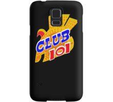 Club LOL Sign Samsung Galaxy Case/Skin