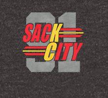 Sack City Hali Unisex T-Shirt