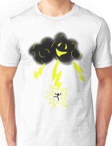 cloud Unisex T-Shirt