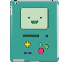 BMO Emulator iPad Case/Skin