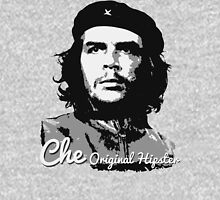 Che - Original Hipster (Che Guevara, #1 in the Original Hipster Series) Women's Relaxed Fit T-Shirt