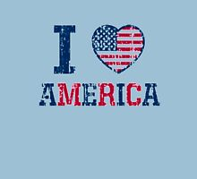 Tee t-shirt, 4th July Us Independence Day!!!!! Unisex T-Shirt