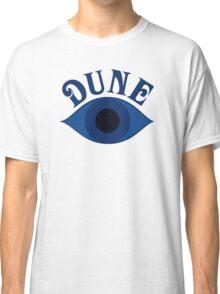 Dune by Frank Herbert Classic T-Shirt