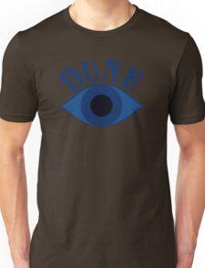 Dune by Frank Herbert Unisex T-Shirt