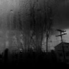 Storm by gjameswyrick