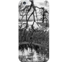Tales From The Thousand Lakes iPhone Case/Skin