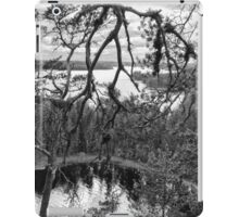 Tales From The Thousand Lakes iPad Case/Skin