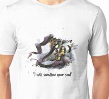 Veigar art Unisex T-Shirt