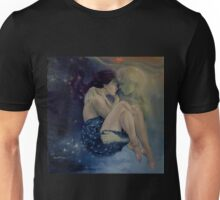 Upon Infinity Unisex T-Shirt