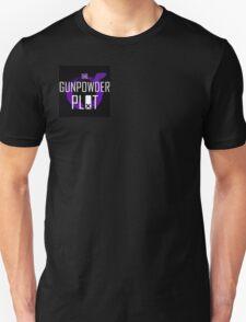 The Gunpowder Plot Unisex T-Shirt