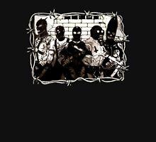 Droogs2000 Unisex T-Shirt