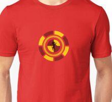 Gryffindor Man Unisex T-Shirt