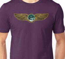 Kane Chronicles Logo Unisex T-Shirt