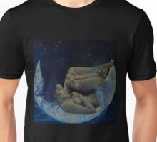 Counting Stars Unisex T-Shirt