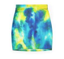 Gazo-Chojan-Cakiel Mini Skirt