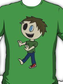 Joe Zombie T-Shirt