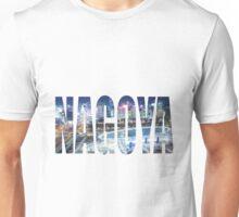 Nagoya Unisex T-Shirt