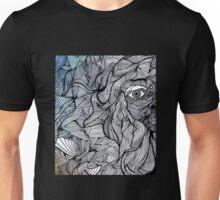 enthasy Unisex T-Shirt