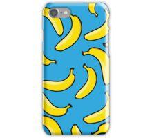 Banana iPhone Case/Skin