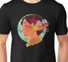 Dalish Pariah Unisex T-Shirt