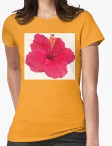 Beautiful Hibiscus T-Shirt