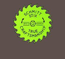 Schmitt Stix Unisex T-Shirt