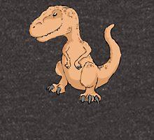 Rexy  Unisex T-Shirt