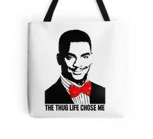 Thug Life pt2 Tote Bag