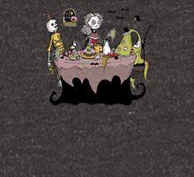 Maggoty Ann Tea Party Unisex T-Shirt