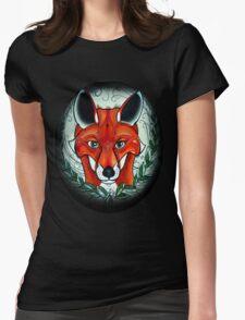 foxy fox shirt T-Shirt