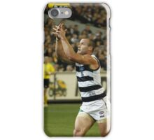 Josh Hunt - Geelong iPhone Case/Skin