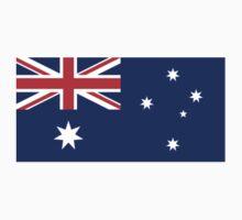 Australia Pillows & Totes by o2creativeNY