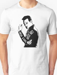 Moriarty- Did you Miss Me?  T-Shirt