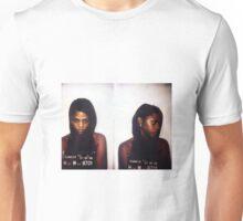 Queen Bitch 101 Unisex T-Shirt