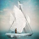 Journey by ChristianSchloe