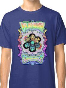 Flatsbush Zombies Classic T-Shirt