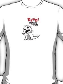 cute tshirt T-Shirt