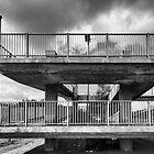 Ramps by Glen Allen