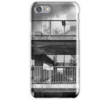 Ramps iPhone Case/Skin