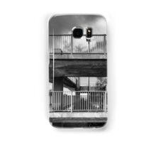 Ramps Samsung Galaxy Case/Skin