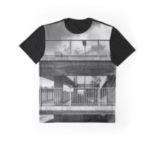 Ramps Graphic T-Shirt