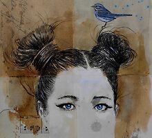 the wonder of wonderful by Loui  Jover