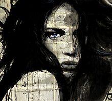 arcadia by Loui  Jover