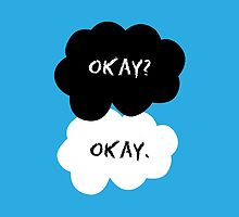 Okay by Cattleprod