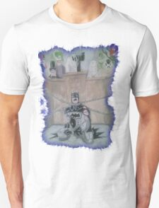 Guilty Batman T-Shirt