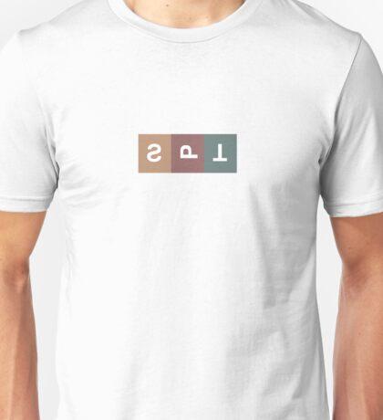 SainT PablO TouR  Unisex T-Shirt