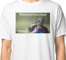 Keemstar Defence Squad Classic T-Shirt